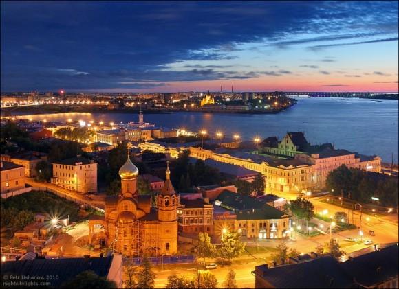 Картинки по запросу новгород лето