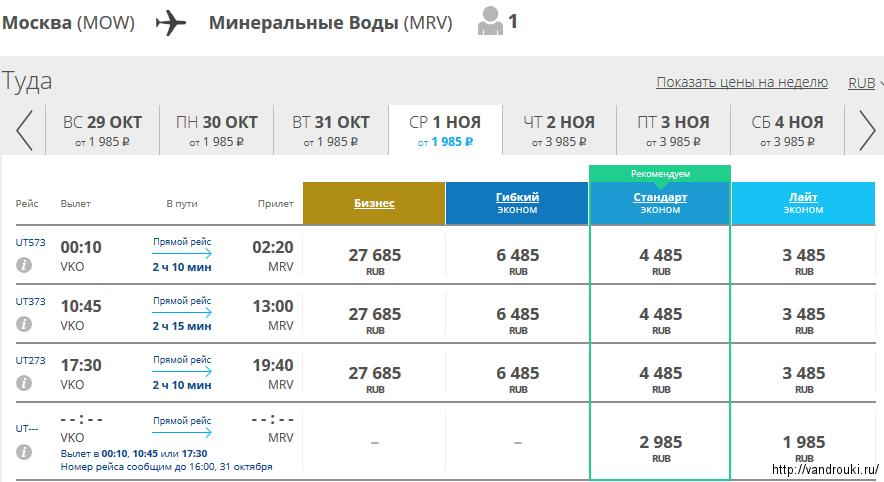 билеты на самолет самара санкт петербург анатомическому