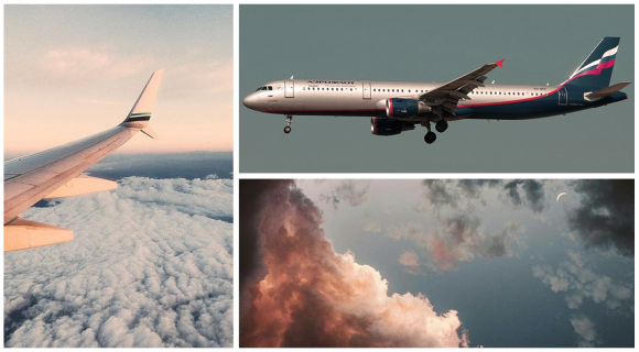 Акция на билеты на самолет до 23 лет индия гоа забронировать отель