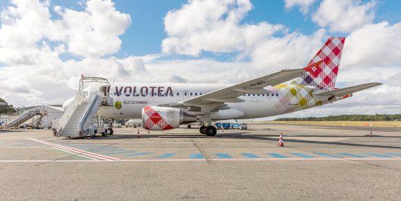 Билет за 100 рублей на самолет стоимость билета на самолет до новосибирска из воронежа