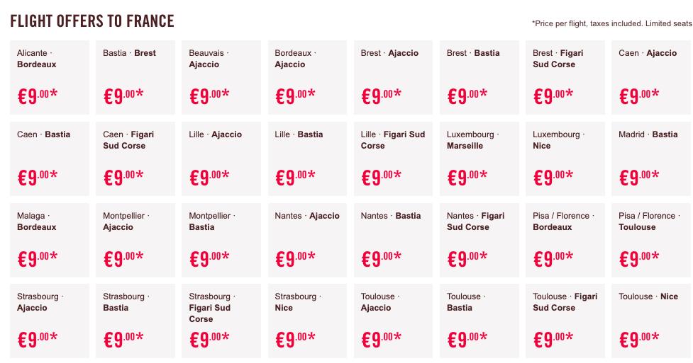 Распродажа от Volotea: полеты по Европе за 635 рублей! - Snimok-ekrana-2019-07-29-v-11.30.13