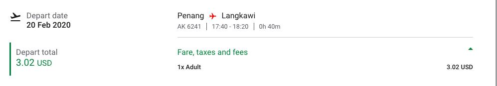 Большая распродажа от AirAsia: полеты от 192 рублей! - Snimok-ekrana-2019-09-21-v-22.08.00