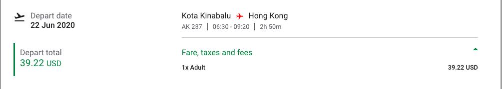Большая распродажа от AirAsia: полеты от 192 рублей! - Snimok-ekrana-2019-09-21-v-22.19.02