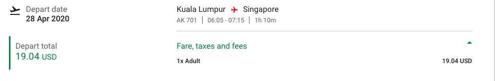 Акция от AirAsia: скидка до 70% на полеты по Азии! - Snimok-ekrana-2019-10-13-v-12.16.57